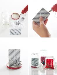 how much are gift cards diy gift card snow globes globe starbucks and snow