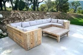 coussin pour canap de jardin coussin pour canape de jardin coussin pour canape exterieur coussin