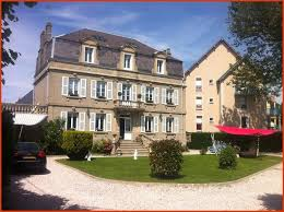 chambres d hotes le crotoy somme best of o mylle douceurs le crotoy