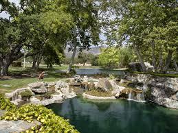 michael jackson u0027s neverland ranch 100 million luxuryhomes com