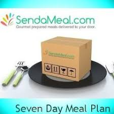 mail order food mail order food order meals online from sendameal