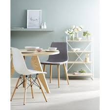 Kmart Desk Chair by White Dining Chair Kmart