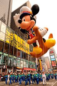 see sailor mickey in the 86th annual macy s thanksgiving day parade