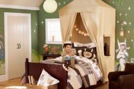 where the wild things are bedroom for your little monster a where the wild things are collection