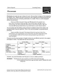 worksheets eal formerly esl libguides at vancouver community
