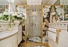 beautiful bathroom recessed ceiling lights ideas home decorating