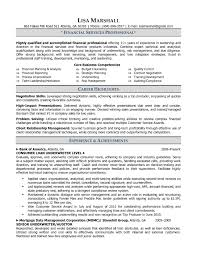 Best Resume Highlights by Best Resume Services Resume For Your Job Application