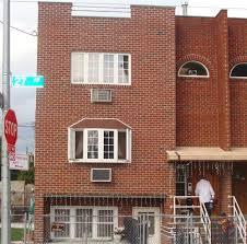 Three Bedroom Apartments In Queens strikingly design 2 bedroom apartments for rent in queens ny
