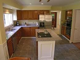 kitchen island with oven kitchen island cooktop pictures kitchen with granite counters
