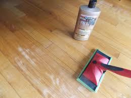 protecting hardwood floors protecting hardwood floors home design within floor protection plan