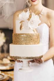 wedding cake gold best 25 gold cake ideas on gold birthday cake golden