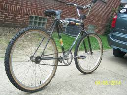 peugeot bike green 1986 peugeot pipeline 1 26 bmxmuseum com
