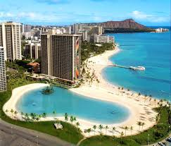 hawaii vacations 2018 package save up to 603 expedia