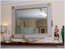 Living Room Mirrors by Living Room Living Room Mirrors Uk Cool Features 2017 Living