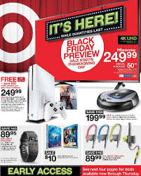 target black 20 percent friday coupon rise and shine november 10 target and walmart black friday ads
