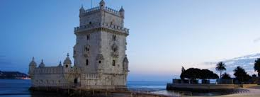 10 things for free in lisbon wanderlust