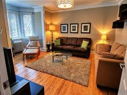 appartement a louer une chambre appartement meuble a louer montreal newsindo co