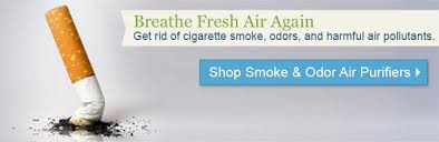 How To Get Cigarette Smell Out Of Upholstery How To Remove Cigarette Smoke From Your Indoor Air