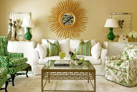 decor trends 2017 trends colors 2017 decoration with greenery the color of hope