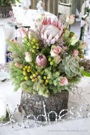 wedding flowers johannesburg whimsical cincinnati wedding simple weddings wedding
