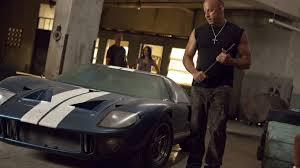 car lease rent a car lists the best car movies of 2017