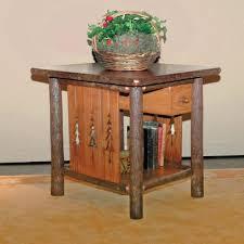 Tree Stump Side Table Tree Side Table Great Wood Stump Coffee Table With Tree Stump