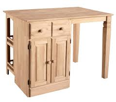 Unfinished Base Kitchen Cabinets Extraordinary 60 Home Depot Kitchen Cabinets Unfinished Design