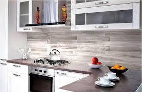 kitchen backsplash with white cabinets splendid grey kitchen backsplash tile grey backsplash kitchen gray