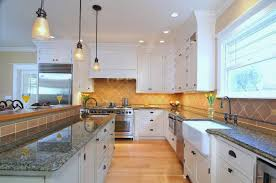 L Shaped Kitchen Layout With Island by Cool Ways To Organize L Shaped Kitchen Designs With Island L