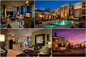 3 bedroom apartments phoenix az 5 sizzling hot one bedroom apartments in phoenix up for grabs