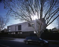 home design architecture blog seacombe grove house by b e architecture caandesign