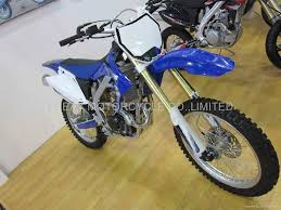 250cc motocross bike new 250cc water cooled dirt bike with eec approval ep250gy 9