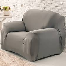 Gray Sofa Slipcover by Furniture Sure Fit Slipcovers For Sectionals Covers For Couches