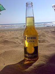 alcohol in corona vs corona light corona beer wikipedia