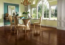 Most Popular Laminate Flooring Color Experience The Many Benefits Of Armstrong Hardwood Floors