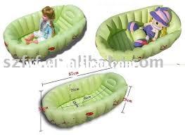 Inflatable Baby Bathtub India Best 25 Inflatable Baby Bath Ideas On Pinterest