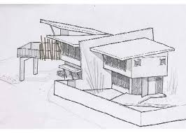 Best Home Design Sketch s Interior Design Ideas