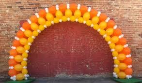 balloon arches link o loon balloon arch balloon arches in dallas