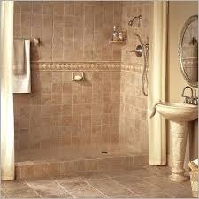 bathroom tiling ideas for small bathrooms shower stall tile ideas bathroom shower stall tile ideas bathrooms