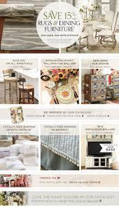 100 ballard design free shipping office 13 top 10 ballard
