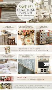 33 best european inspired home furnishings ballard designs
