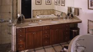 sink bathroom vanity ideas sink bathroom vanity ideas 27 pics photos voicesofimani