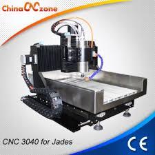 Jewelry Engraving Machine Jewelry Engraving Machine Cnc 3040 For Jade Granite Marble