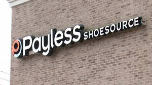 payless light up shoes light up shoes from payless believed to be culprit of texas car fire