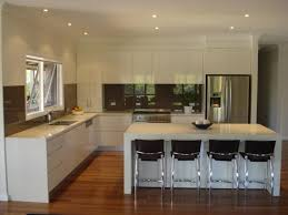 Double Sided Kitchen Cabinets by Online Buy Wholesale Double Sided Kitchen Cabinets From China