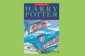 harry potter et la chambre des secrets pdf free harry potter and the chamber of secrets pdf by j k