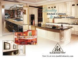 Kitchen Cabinets Specs J U0026 K Cabinet Specs Hourglass Kitchen U0026 Bath Products