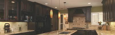 bathroom best bathroom cabinets tampa decoration ideas