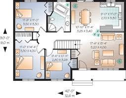 3 bedroom home plans 3 bedroom ranch house plans webbkyrkan com webbkyrkan com