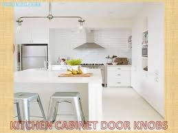 kitchen cabinet hardware com coupon code fantastic closet door latches myhomeimprovement